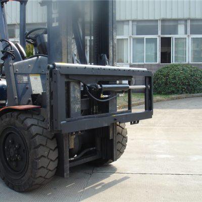 Forklift Side Shifter විකිණීමට ඇත